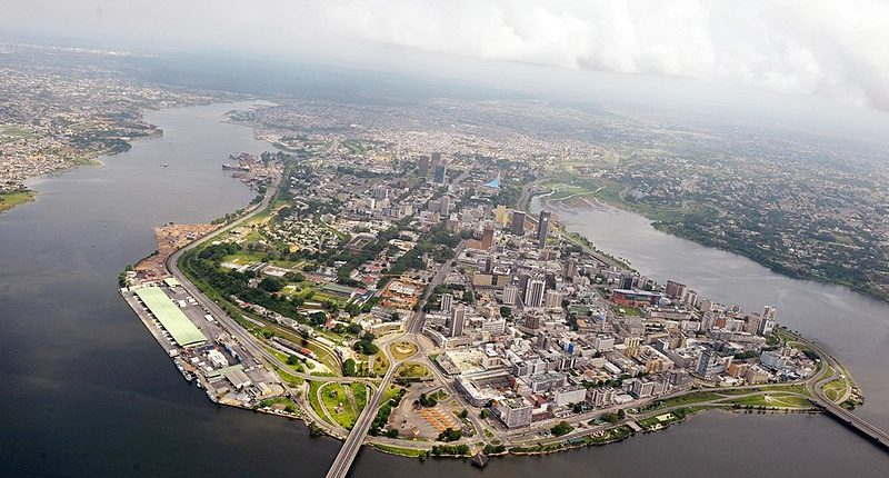 Location de Jet Privé à Abidjan