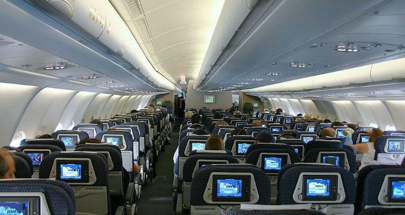 Location jet privé AIRBUS A330
