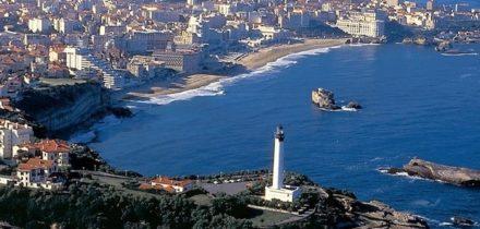 location-jet-prive-biarritz