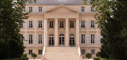 Location de jet privé à Bordeaux Mérignac