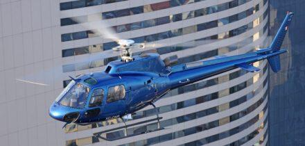 Location hélicoptère à Paris I Héliport Paris