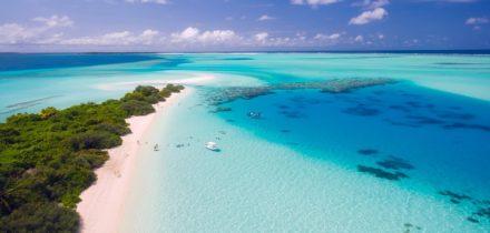 private-plane-to-maldives