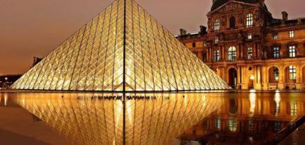 Location de jet privé à Paris Orly