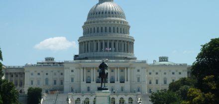Location de Jet Privé à Washington