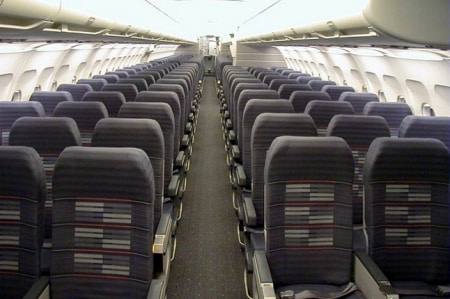 airbus-a321-for-hire