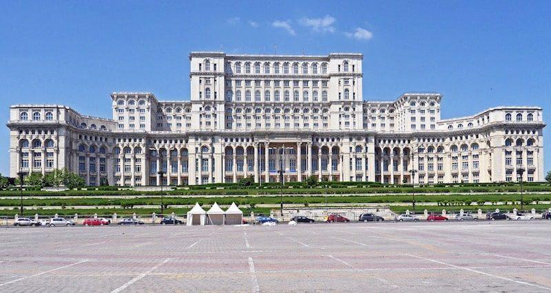 Location de jet privé à Bucharest Baneasa