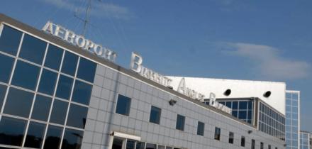 Location de jet privé et hélicoptère à Biarritz Anglet Bayonne