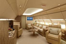 Location jet privé AIRBUS A319