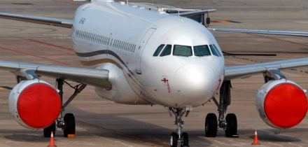 airbus-a319