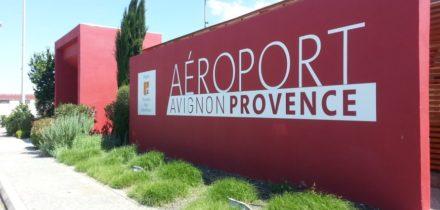 Location de jet privé à Avignon Provence