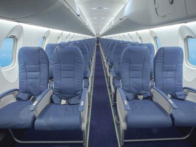 CRJ 900 - CRJ 1000 - AEROAFFAIRES