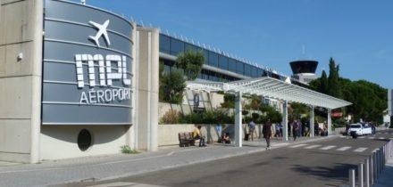 Location de jet privé et hélicoptère à Montpellier