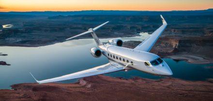 Location jet privé BOEING BUSINESS JET - BBJ