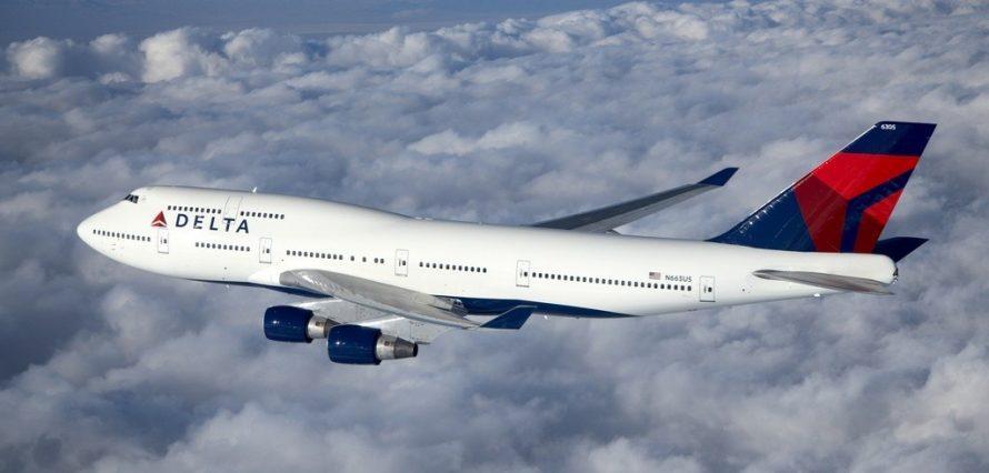 Location jet privé BOEING 747-400
