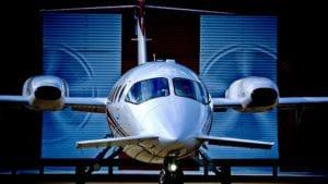 piaggio avanti - jet privé pas cher
