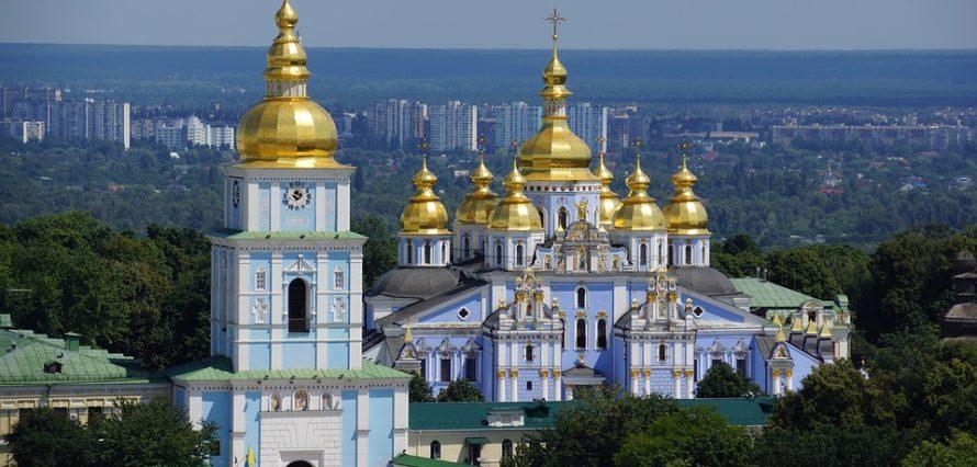 Location de jet privé et hélicoptère à Kiev Zhuliany