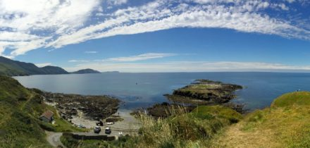 Location de jet privé et hélicoptère à l'Ile de Man Ronaldsway