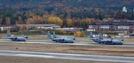 Location de jet privé et hélicoptère à Ramstein