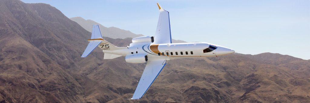 Bombardier_Learjet_75