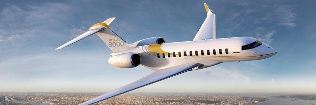 Global8000_Bombardier